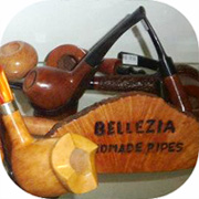 Custom Made Pipes